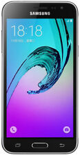 Samsung Galaxy J3 2016 J320FN 8GB 16GB Unlocked SIM Free Refurbished Smartphone