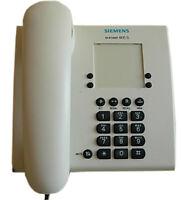 Siemens Euroset 805 S schnurgebundenes ▪ Festnetz-Telefon