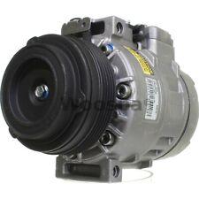 Klimakompressor BMW 325 330 523 525 530 540 545 730 Sdrive Xdrive 18 25 28 ⭐⭐⭐⭐⭐