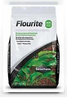 Flourite, 7 kg / 15.4 lbs, 7 / brown