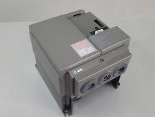 FVR004E7S7ES       - FUJI -        FVR004E7S-7ES /  DRIVE INVERTER 1.1KVA   USED
