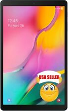 Samsung Galaxy Tab A 10 2019 32GB WiFi+Cellular 4G LTE...