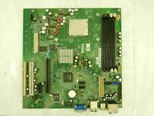 Dell Dimension E521 AMD Motherboard 0UW457 Socket AM2