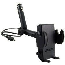 Arkon car holder Lighter socket mount for HTC Desire HD, Desire S, Incredible S