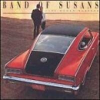 Band of Susans Here comes success (1995) [CD]