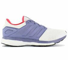 Adidas Supernova Glide De Boost 8 W Mujer Zapatillas running y correr S80277