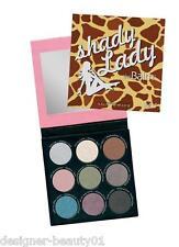TheBalm Cosmetics Shady Lady GIraffe Eyeshadow Makeup Palette