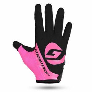 GRIPAD AirFlow Gloves   Cross-Training   Pull-ups   Weight-Lifting   Gym