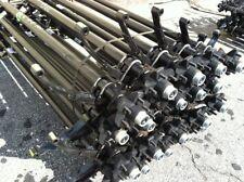 3500 3.5K Idler Axle, Trailer, Cargo, Dump, Utility Multiple Dimensions Dexter