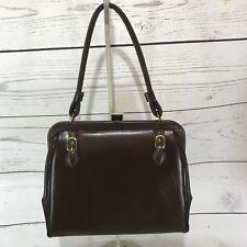 9a201c0d8bfee Rockabilly Purse Vintage Bags, Handbags & Cases for sale | eBay
