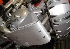 NEW FLATLAND RACING SKID PLATE KTM125 200 EXC MXC SX XC XC-W 2004-2011 24-15