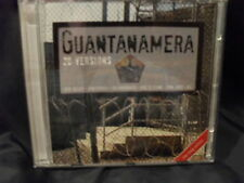 Guantanamera - 20 versions
