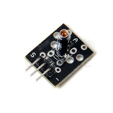 NEW KY-002 Vibration Switch Module SW-18015P Vibration Sensor for Arduino HM