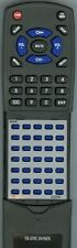 Replacement Remote for VELODYNE FSR-10, FSR-12, FSR-15, HGS-15, HGS-18, 79-002