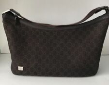 Gucci Canvas Tote Bags & Handbags for Women