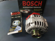 ALTERNATEUR BOSCH AL8702X NIB