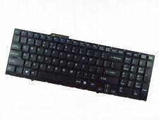 for Sony vaio VPC-F12M0E VPC-F12M1E VPC-F12S1E VPC-F12XHX Keyboard no-backlit