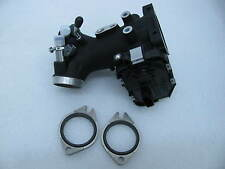 Harley Throttle Body Carburetor 27685-11A Street Glide Ultra Classic Touring ?