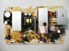 Original FOR Panasonic Power Board TH-42PV8C TH-42PV70C TNPA4221 LSJB1260-1