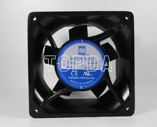 Orion OA180AP-11-1WB AC cooling fan AC115V 70W 3350RPM 180mm x180mm 89mm