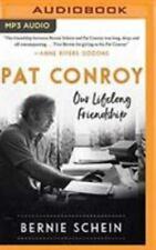 Pat Conroy (Compact Disc)