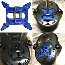 Shift Sequential Adapter Handbrake para Logitech G27 G29 G920 G25 Gear Shifter