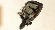 LIFE WARRANTY 14 15 Infiniti Q60 COUPE Door Lock Actuator LEFT FRONT $10 back
