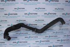 FORD GALAXY MK3 S-MAX MONDEO MK4 06-10 2.0 TDCI TURBO INTERCOOLER PIPE NG10