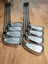 Macgregor Tourney Mt Hierro Set 3-PW Reg