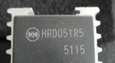 N/A HRD051R5 DIP9 DC-to-DC Voltage Converter