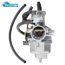 Carburetor For TRX250 TM Fourtrax New 2002 2003 2004 2005 2006 2007 Honda Recon