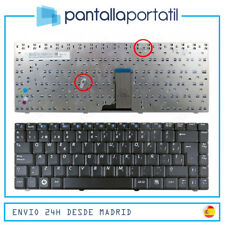Teclado Español para Samsung Np-r519 Ba59-02586d ver imagen