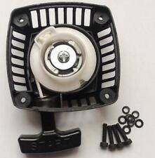 pull start for 23cc 26cc 29cc 30.5cc engine zenoah CY  hpi baja 5b rovan LT Losi