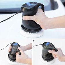 12V 40W Electric Car Machine Polishing and Buffing Waxing ABS Waxer/Polisher_
