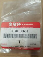 NOS Suzuki Valve 13370-30651 2.5 Needle & Seat NEW OEM (3.2)