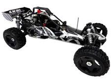 Coches y motocicletas de modelismo de radiocontrol, hobby, escala 1:5