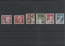 Germany Berlin Jahrgang yearset 1960 postfrisch ** MNH komplett weitere sh Shop