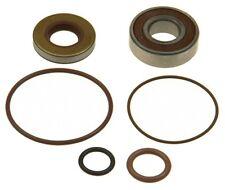 ACDelco 36-348489 Power Steering Pump Rebuild Kit