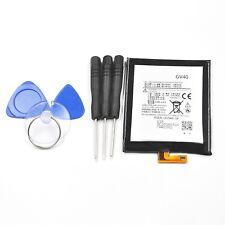 New Internal Battery GV40 For Motorola Moto Z Droid Force XT1650-02+tools