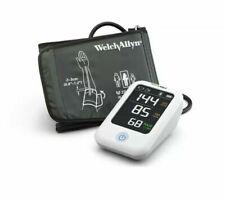 Home Large Cuff Arm Digital Blood Pressure Unit H-BP100SBP