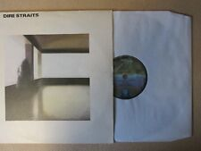 Vinyl Record LP High Quality Poly-Lined Anti-Static Inner Sleeves (25 White)