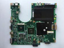 Medion Akoya E5411 MD97640 Motherboard GDA904019 GDA904025