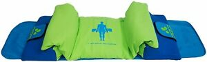 NEW~PURAP  Bedsore/Pressure Ulcers Prevention & Treatment Mattress System $399