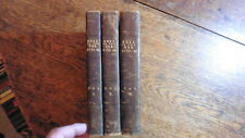 1749 WAR OF THE AUSTRIAN SUCCESSION NAVAL EARLY NORTH AMERICA CANADA INTEREST