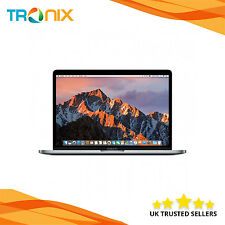 "Apple MacBook Pro 13.3"" MNQF2B/A Core i5, 8GB 512GB SSD - New - Free UK Delivery"