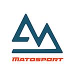 Matosport