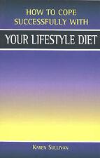 Your Lifestyle Diet by Karen Sullivan (Paperback, 2002)