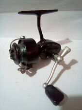vintage Garcia Mitchell mod. 308 fishing reel