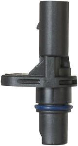 Engine Camshaft Position Sensor for Volkswagen Jetta Beetle Audi 2.5L 07K907601