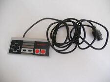 NINTENDO NES Gamepad CONTROLLERS